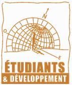 Etudiants et Développements : LE RÉSEAU DES ASSOCIATIONS ÉTUDIANTES DE SOLIDARITÉ INTERNATIONALE