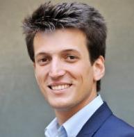 Samuel Grzybowski
