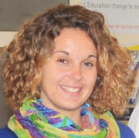 Sophie Pihan