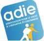 Fondation Adie