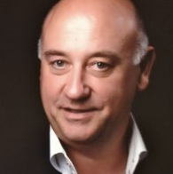 Alain Sanjaume