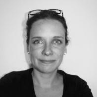 Julie Proust Guinehut