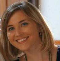 Charlotte Salvo