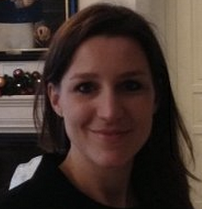 Sophie Grimoin Krebs