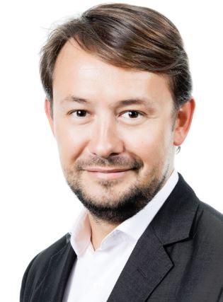 Renan Aulanier