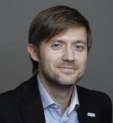 Sébastien Robles
