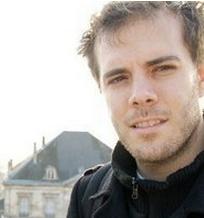 François Joly