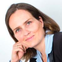 Caroline Baudasse