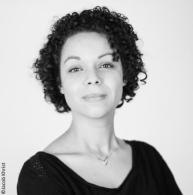 Amélia Matar