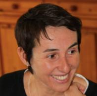 Florence Vaguer