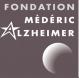 Fondation Médéric Alzheimer : aider à anticiper et à vivre avec la maladie