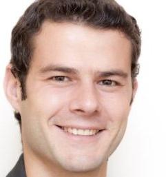 Antoine Pietravalle