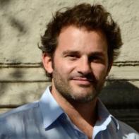 Julien Maillard