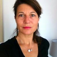 Sandrine Franchet