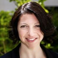 Vanessa Ritter