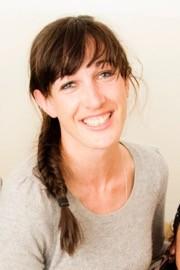Roxane Julien