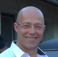 Franck Larchey