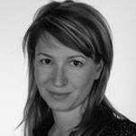 Marion Labarrière