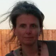 Nathalie Achard