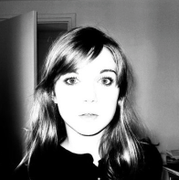 Mathilde Aglietta