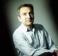 Antoine Leloup