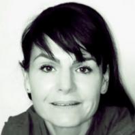Anne-Christelle Reinert-Roffé
