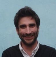 Sébastien Goua