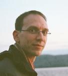 Stéphane Pereck