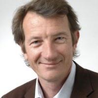 François Delabie