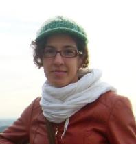 Helene Heurtaux