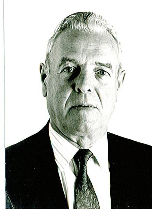 Jean Dhollande