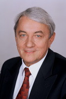 Gerhard Posset