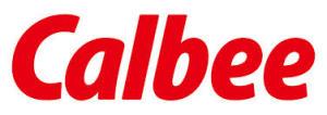 カルビー ロゴ