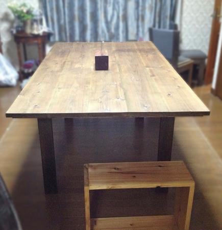 テーブル板