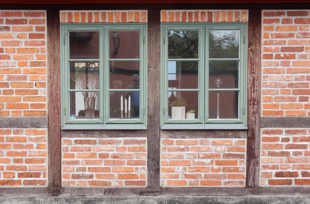Simrishamn Fenster