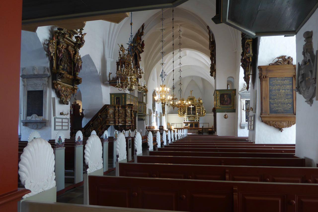 Aalborg Dom