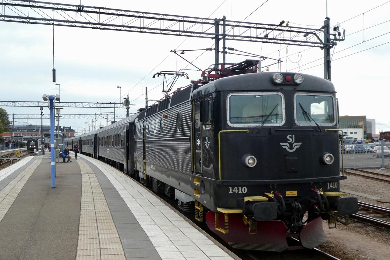 Kalmar Zug