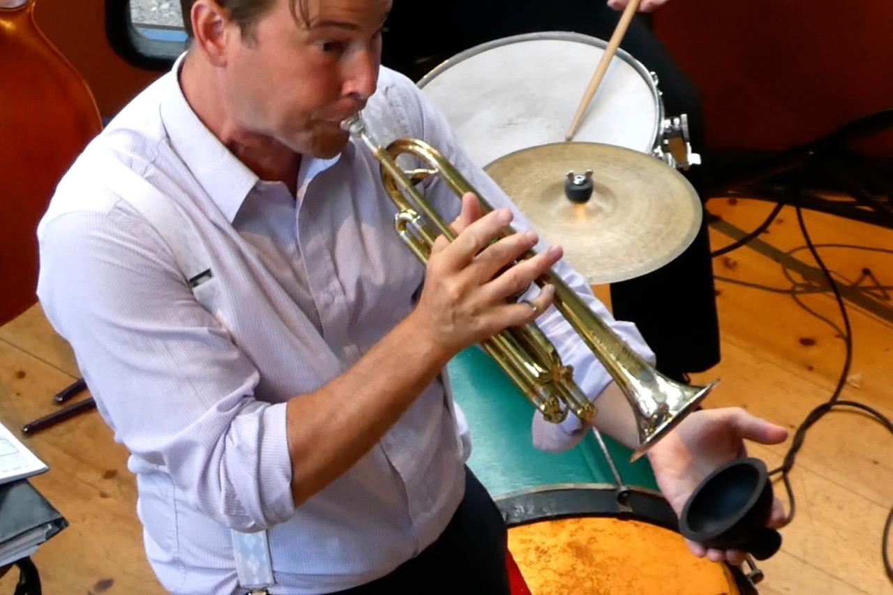 Häggvik Jazzfestival