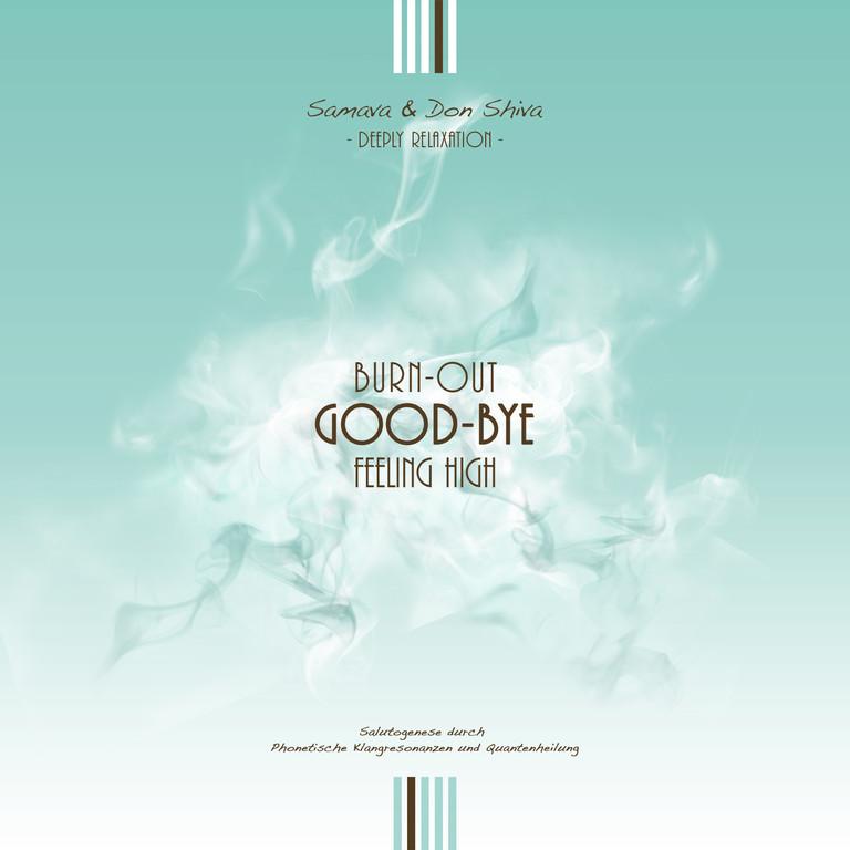 Entspannungs-CD/Dipl.-Psych. M. Samava Pietza/DonShiva