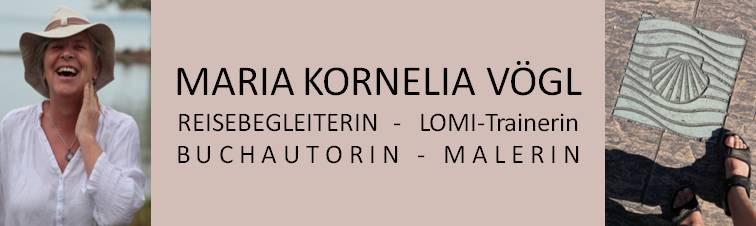 Maria Kornelia Vögl