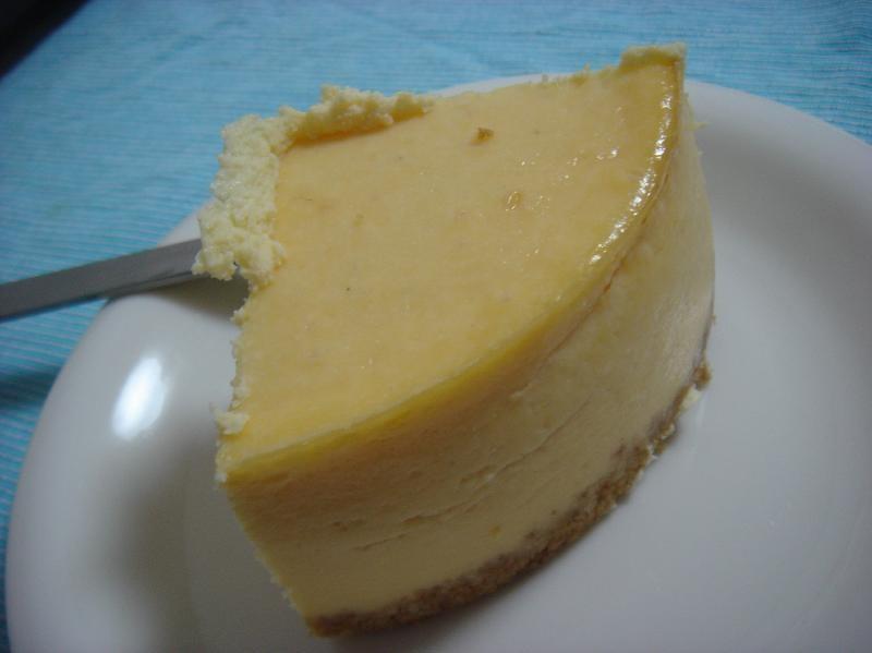 仙台 チーズケーキ おとりよせ