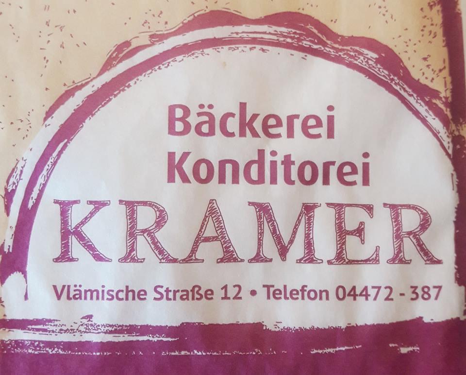 Bäckerei Kramer Lastrup