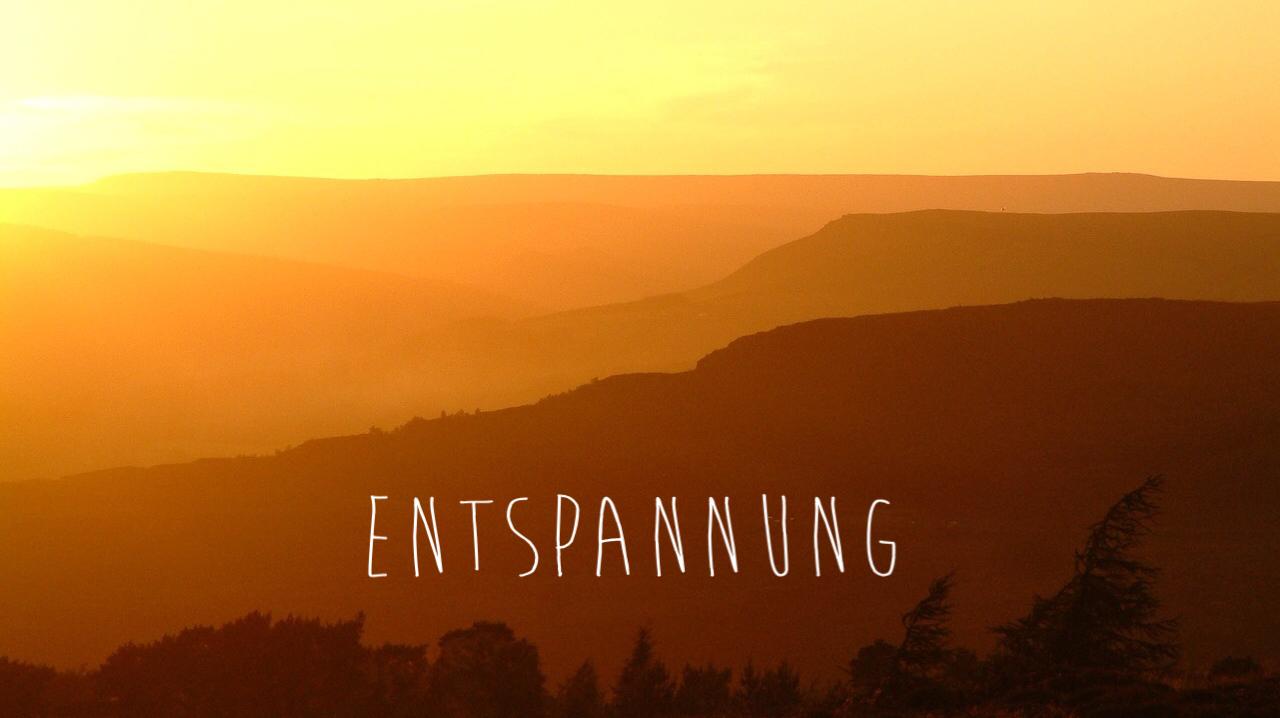 im Raum St.Christophen/ Altlengbach/ Neulengbach/ Innermanzing