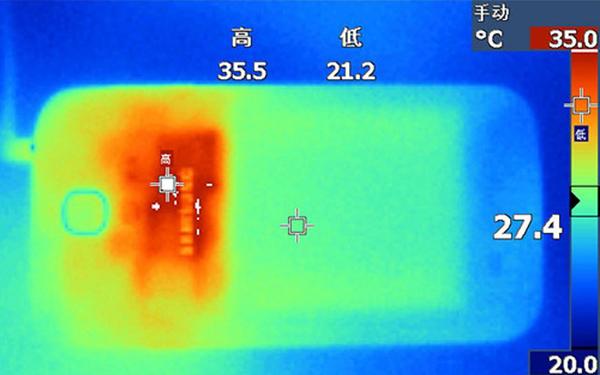 J770 SAMSUNG POUR TÉLÉCHARGER THEMES DES