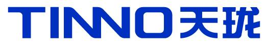 Tinno Mobile logo