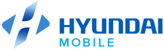 Hyundai Mobile