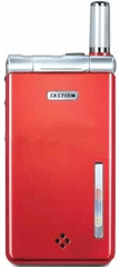 Eastcom EG755