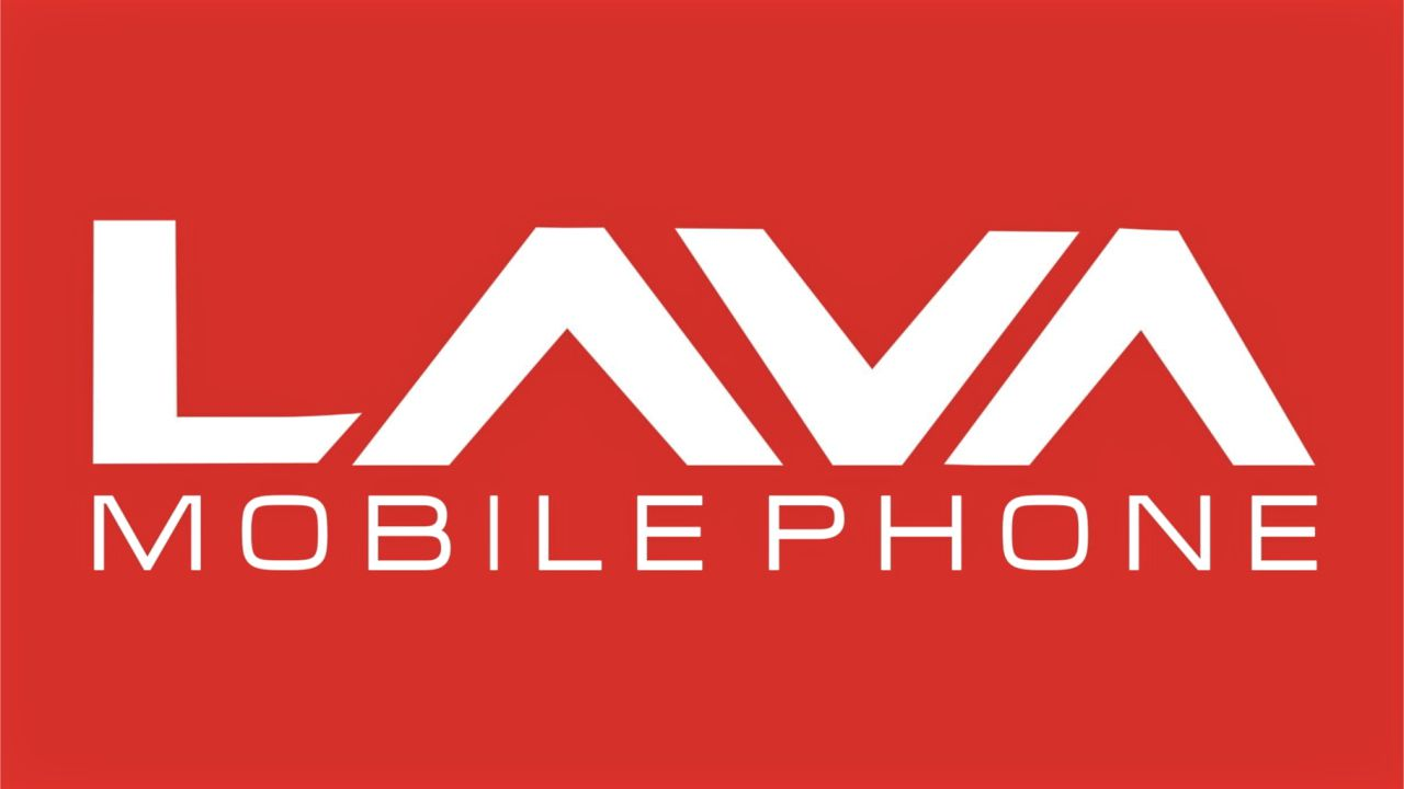 Lava Mobiles User Manuals