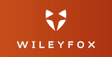 Wileyfox logo