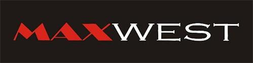 maxwest logo